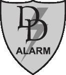 DD Alarm