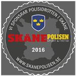 skanepolisen-dekal-SE-2016