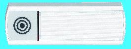 rc-89-1